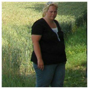 70 kg afgevallen zonder operatie door koolhydraatarm eten