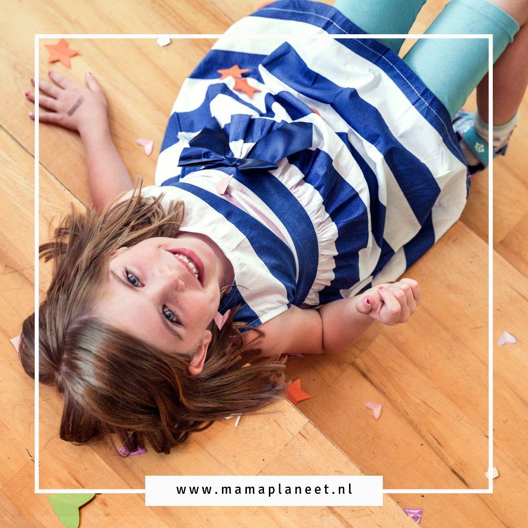 Kind leren steviger in schoenen te staan mamaplaneet.nl