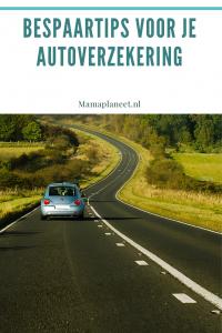 besparen op autoverzekering tips
