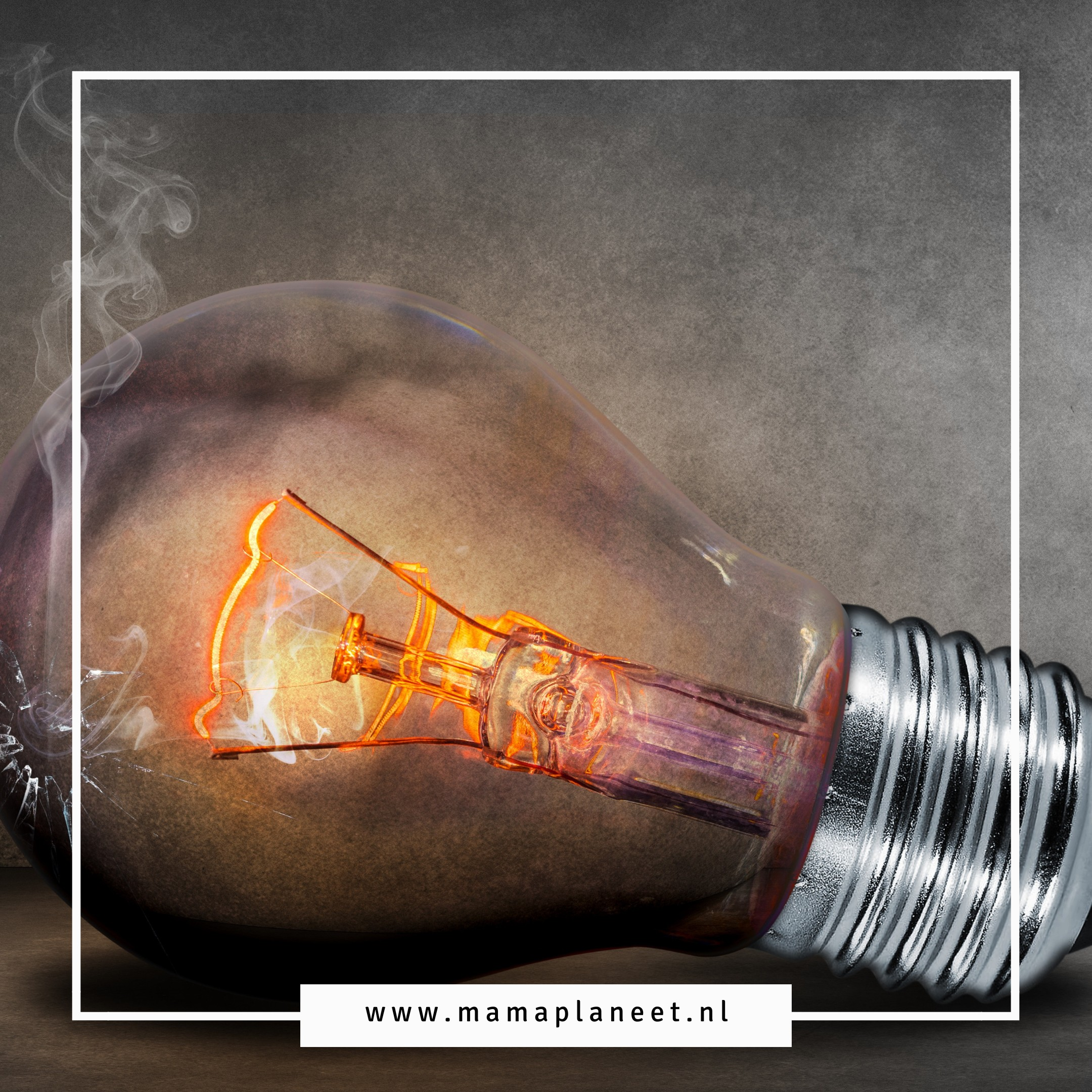 energierekening verlagen door overstappen naar een andere energieleverancier