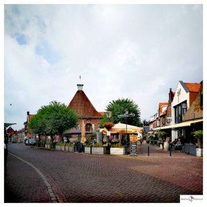 Arcen Centrum Noord-Limburg