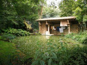 grand parc puy du fou frankrijk attractiepark themapark voor gezinnen