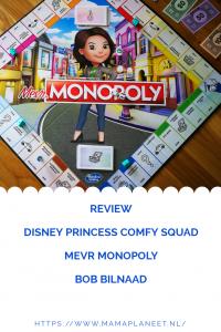 mevr monopoly spel