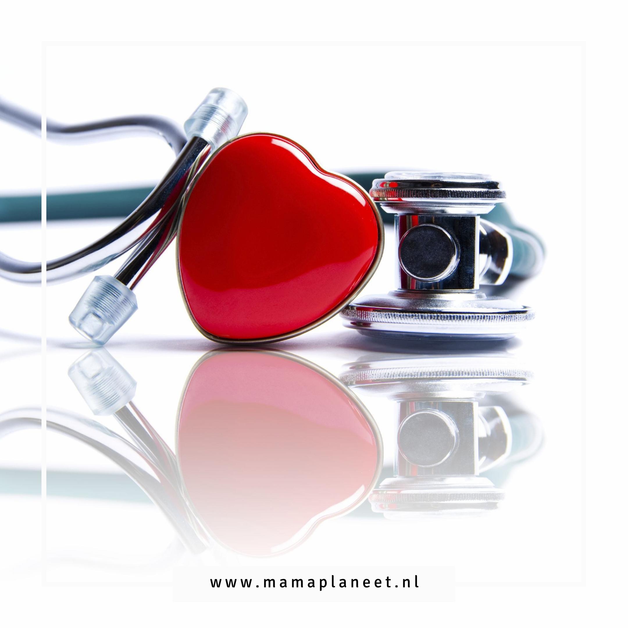 besparen op zorgverzekering nederland