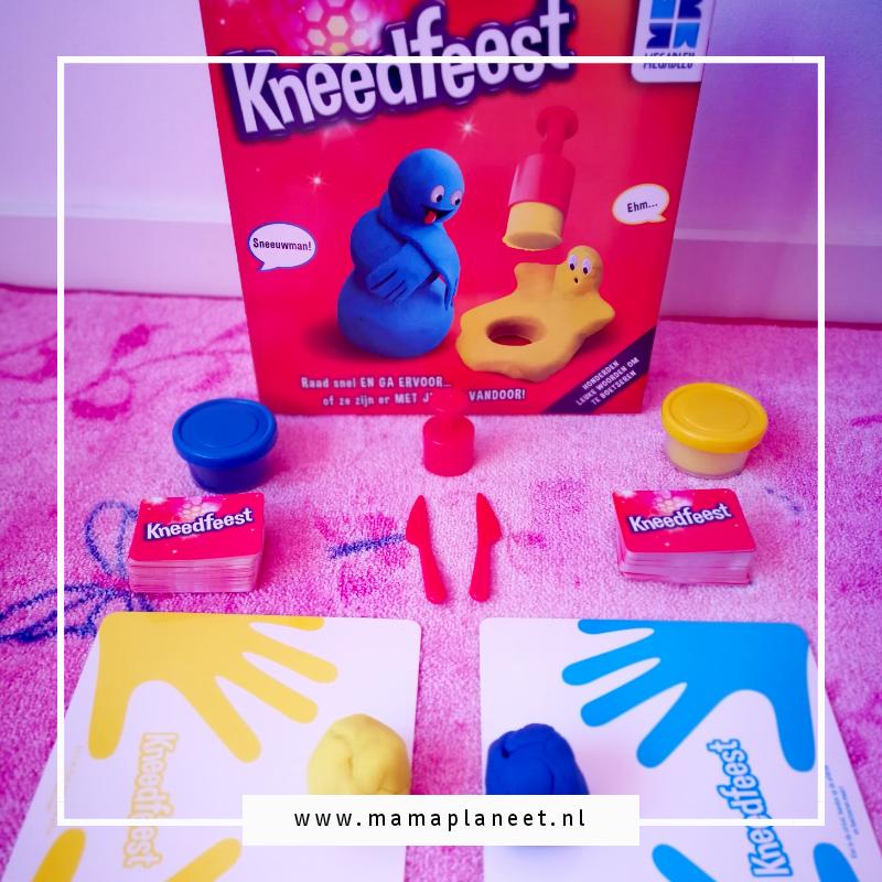 kneedfeest