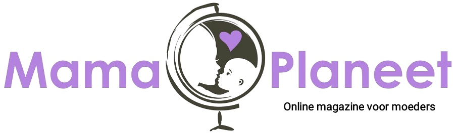 MamaPlaneet | Online magazine voor moeders