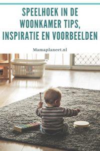 speelhoek woonkamer tips maamplaneet.nl