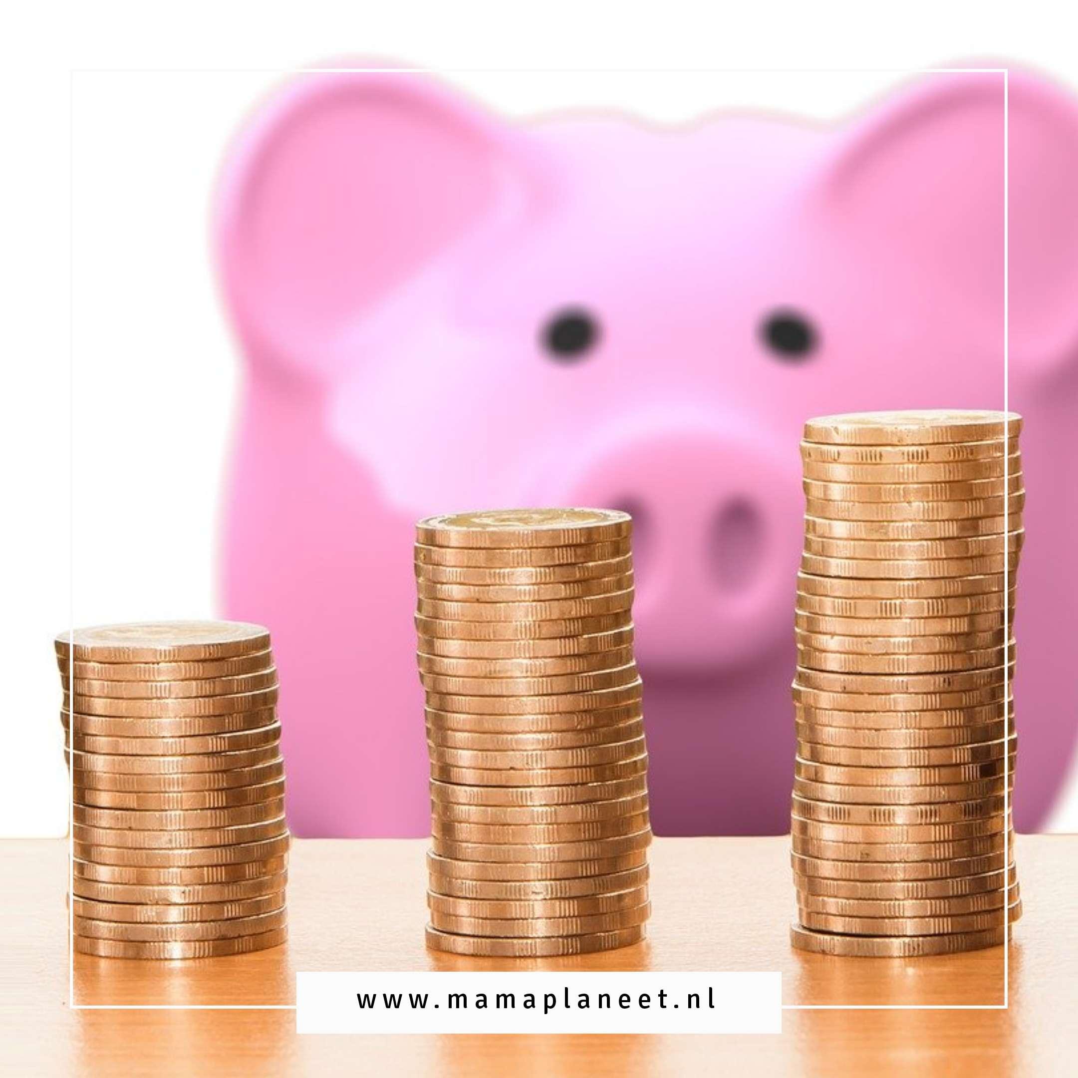 hoeveel zakgeld en kleedgeld geef je aan kinderen per leeftijd, contract, voordelen en nadelen