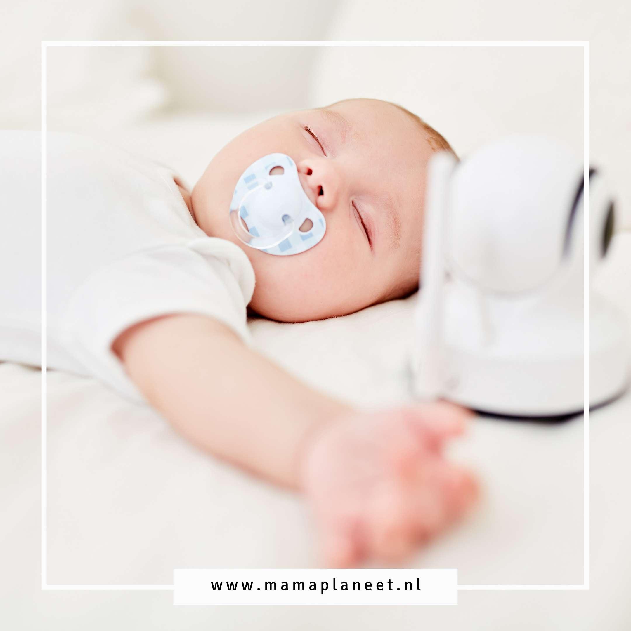 welke babyfoon is de beste babyfoon en hoe kies ik? MamaPlaneet.nl
