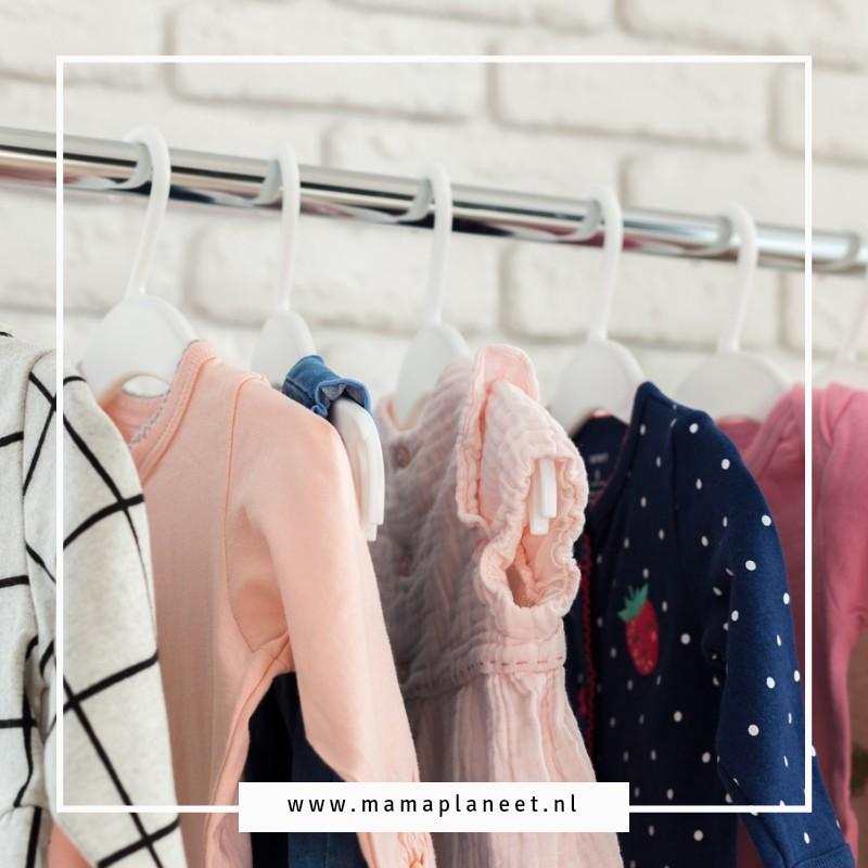 leukste kinderkledingmerken meisje MamaPlaneet.nl