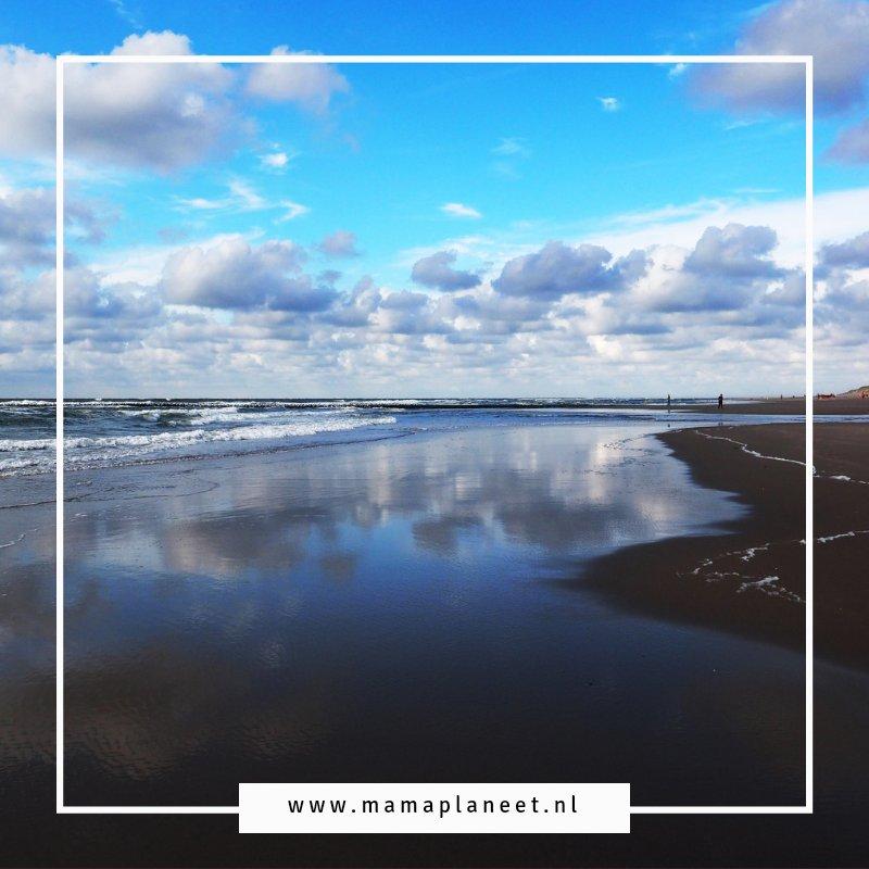 wandelgebieden in Nederland voor fijn wandelen in eigen land MamaPlaneet.nl