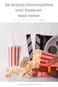 leukste bioscoopfilms voor kinderen deze zomer 2021 mamaplaneet.nl