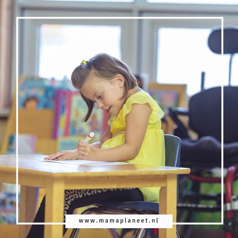 Gehandicapt kind financiële hulpmiddelen ouders mamaplaneet.nl