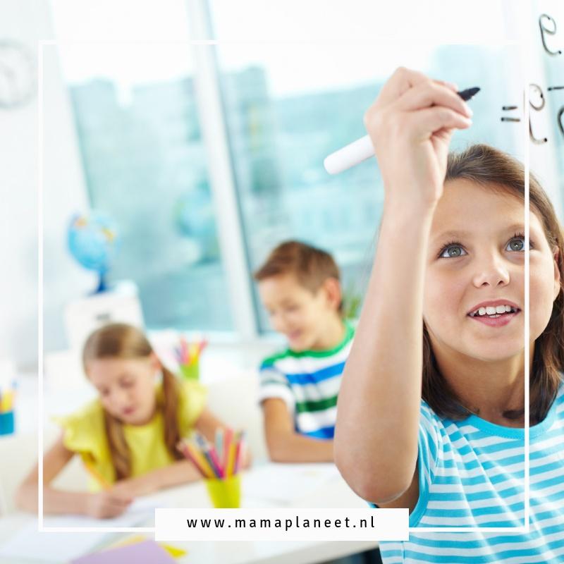 5x Smartgames voor begaafde kinderen mamaplaneet.nl