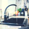 Kalkaanslag en medicijnresten in je drinkwater | Zo reken je er voorgoed mee af