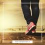 Wandel jezelf fit | Handleiding voor beginners
