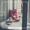 Haal de herfst in huis | Creëer het ultieme herfstgevoel
