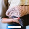Wasmachine kopen | Mijn persoonlijke tips voor de beste koop