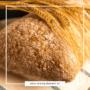 oud brood recepten