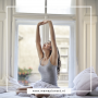 Beter slapen tips voor ouders | Zo zorg je voor goede nachtrust