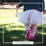 Buitenspelen | Handleiding voor ouders