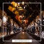 Puy du Fou | Attractiepark waar Europa niet langer omheen kan
