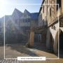 Bijzonder overnachten bij Puy du Fou