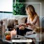 Wonen in een koud huis | Huis opwarmen tips