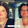 Het verhaal van Patrycia | In 8 maanden tijd ben ik 46 kilo afgevallen