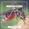 Muggenseizoen | Minimaliseer overlast