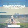 Kinepolis Winactie | Kleuterbios Disney Junior Party | Win 4 vrijkaarten voor een vestiging en familiefilm naar keuze