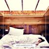 De ultieme anti snurken tip voor beter slapen
