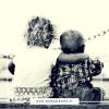 Huis vol kinderen | Krista is een jonge mama van 4 kinderen onder de 6 jaar